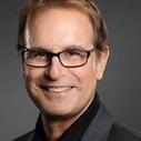 Keynote Announcement: Prof. Dr. David Cooperrider | Art of Hosting | Scoop.it