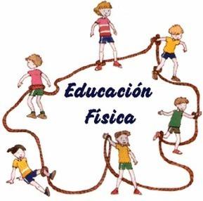 Educación Física en Infantil y Primaria | Educación Infantil 0-6 | Scoop.it