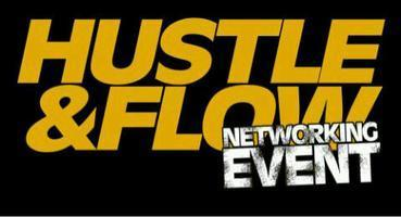 Grand Hustle presents HUSTLE & FLOW Networking Event #December17th @CreamLoungeATL | One Day | Scoop.it