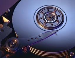 #Consejos para optimizar el espacio en disco en #Windows | Desktop OS - News & Tools | Scoop.it
