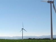 Energie : le marché de l'éolien mondial ne connaît pas la crise   Question d'Energie   Scoop.it