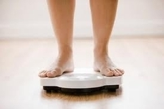 The New Theory On Weight Loss: Your Bad Diet Has Damaged Your Brain | I Need Some Weight Loss | Scoop.it