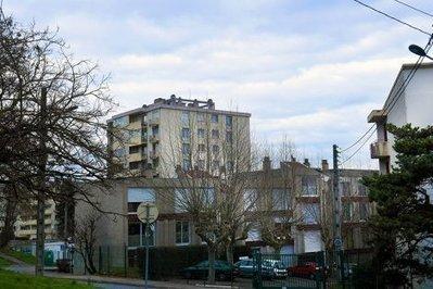 Logement social: des besoins en pleine croissance en Languedoc-Roussillon Midi-Pyrénées | Territoires durables | Scoop.it