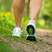 Activité physique, sport, quantité d'activité physique, marche, e-sante.fr | Seniors | Scoop.it