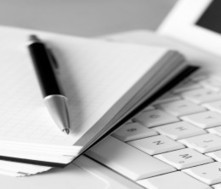 How to Write Featured Articles for a Publication   International Journal of Agronomy and Agricultural Research (IJAAR)   Scoop.it
