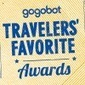 Top Spas - Gogobot | Medical-Thermal Tourism & Healthcare Congress | Scoop.it
