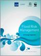 Flood Risk Management: A Strategic Approach | Asian Development Bank | IT Risk | Scoop.it
