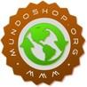 Mundoshop