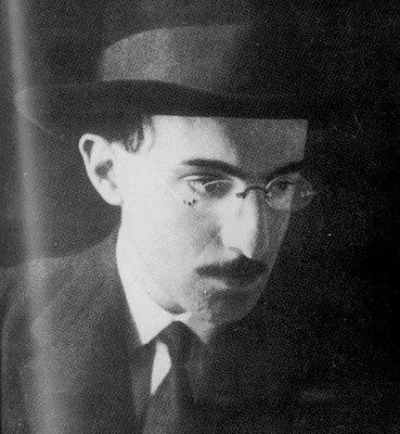 16 livros de Fernando Pessoa para baixar gratuitamente   Paraliteraturas + Pessoa, Borges e Lovecraft   Scoop.it