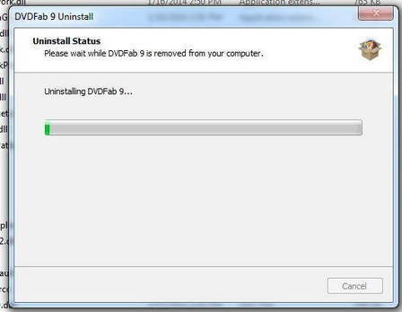 Uninstall DVDFab 9 | How to Uninstall Windows Programs | Scoop.it