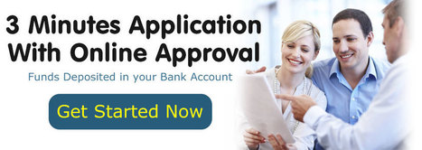 Take Care Of Your All Immediate Unseen Cash Disaster With Easiest Approach | Same Day Loans- The Most & Simple Way to Get Instant Cash | Scoop.it
