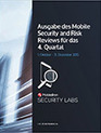 Mobile Security and Risk Review für das 4. Quartal 2015 | MobileIron | opexxx | Scoop.it