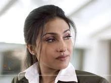 Khancha Retuparna Parno Mitra mp3 trailer | Cineplex | Bangladesh Padma Bridge Tender 30 June | Scoop.it