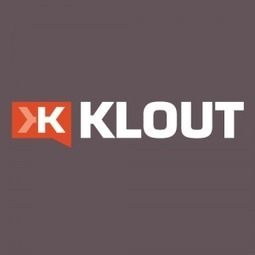 Are You using Klout Scores As Qualifiers For Job Candidates? | Influence Networks - Future Influence Marketing | Scoop.it