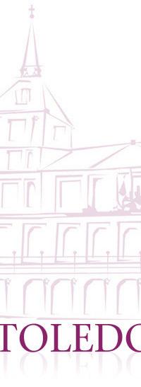 Sala de Prensa - Ayto. de Toledo - Alcer recibe el apoyo del Gobierno municipal en su IX Concurso de Dibujo y Narrativa para escolares sobre donación de órganos | Literatura noctámbula | Scoop.it