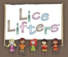 Lice Lifters of Lafayette Hill Offers Nit Nanny Lice Treatment for Summer 2014 | Head Lice | Scoop.it