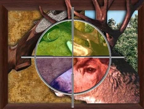 GA wildlife authorities warn against poaching ahead of deer season - WALB-TV | hunting | Scoop.it