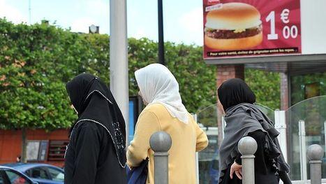 Islam : Roubaix, ville modèle pour le New York Times   Du bout du monde au coin de la rue   Scoop.it