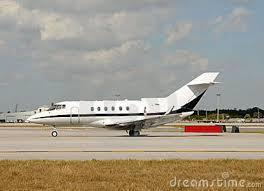 Benefits Of Getting Air Charter Services Membership Card | Charter Service | Scoop.it