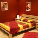 Uzakdoğu Yatak Odası Modelleri   Siteler Mobilya Merkezi   Scoop.it