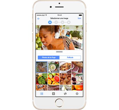 12 conseils de pro pour optimiser vos Facebook Ads | Pullseo | Réseaux sociaux | Scoop.it