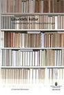 Läsandets kultur | Skolbibliotek i Svedala | Scoop.it