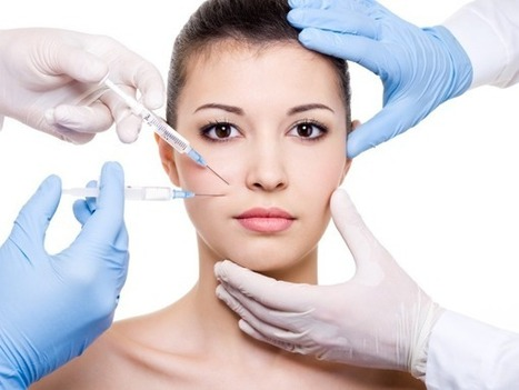 Facelift Surgery Consultation | Facelift Thailand | Scoop.it