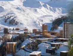 La réhabilitation de l'immobilier de loisir dans les stations de montagne | Le tourisme pour les pros | Scoop.it