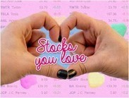 8 stocks you love | Investment | Scoop.it
