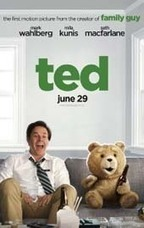 Ted (2012) Movie Download Free - MOVIE TRAILER, WATCH MOVIE, DOWNLOAD FREE | ninjas are cool | Scoop.it