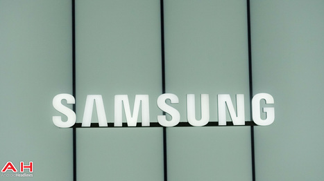 Samsung Implements Flexible Work Hours to Bolster Employee Creativity and Efficiency | Androidheadlines.com #wciw | Creativity and Learning Insights | Scoop.it