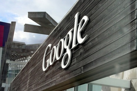 Don't Want Google in Your House? Some Home-Tech Startups to Watch | Xconomy | Le champ stratégique de l'innovation | Scoop.it
