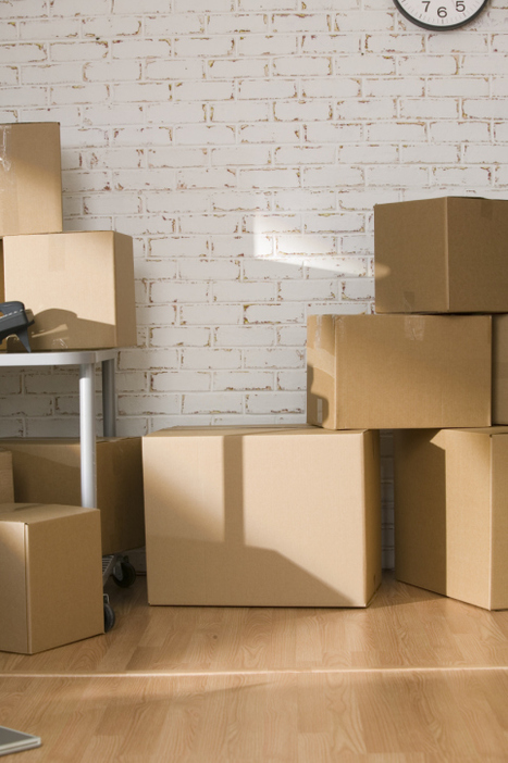 MOVING TIPS THAT WILL MAKE YOUR LIFE SO MUCH EASIER - Christos & Christos Moving | Christos & Christos Moving | Scoop.it