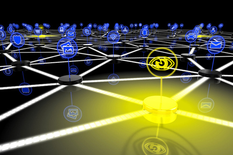 The coming IoT security plague | Cloud Central | Scoop.it