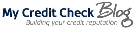 Five Frequent Credit Questions | My Credit Check | Credit Report | Scoop.it