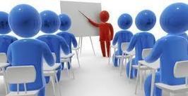 OceanInfosystem - PPC Training Noida | Ocean Infosystem | Scoop.it