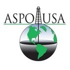 Peak oil review - Apr 1 | Sustain Our Earth | Scoop.it