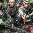 Free West Papua - AHRC publishes report on massacre of over 4,000 West Papuans | Angin Kurima | Scoop.it
