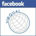 VIRQUAL | Edmedia 2011 | Scoop.it