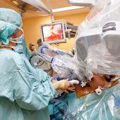 L'hôpital ne doit pas rater son entrée dans l'ère numérique | TIC | Scoop.it
