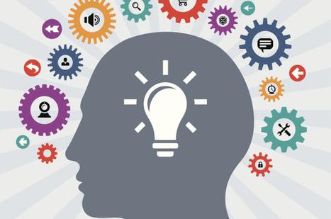 Que faut-il pour être gestionnaire de réseaux sociaux? | Going social | Scoop.it