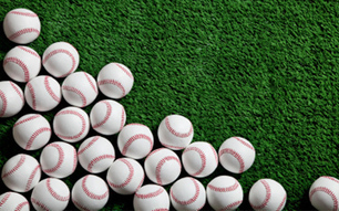 5 Tips for Marketing to Sports Fans on Facebook | Facebook Marketing Essentials | Scoop.it