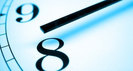Say Goodbye to the Nine to Five Worker Employment Trends ResumeBear | Career Advice | Scoop.it