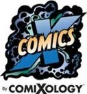 In wake of Amazon acquisition, ComiXology drops Apple in-app purchases - | Publishing 2.0 | Scoop.it