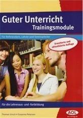 GuterUnterricht: checkliste   Achtergrondinformatie Werkconcept Critical Skills   Scoop.it