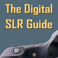 Digital SLR Camera Types | Digital SLR Camera | Scoop.it