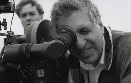 30 Errol Morris Movies That Can Be Streamed Online - Open Culture | Books, Photo, Video and Film | Scoop.it