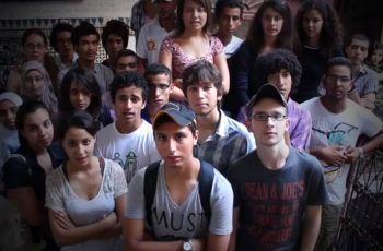 Maroc : Des bacheliers dénoncent l'accès difficile à l'enseignement supérieur | L'enseignement dans tous ses états. | Scoop.it