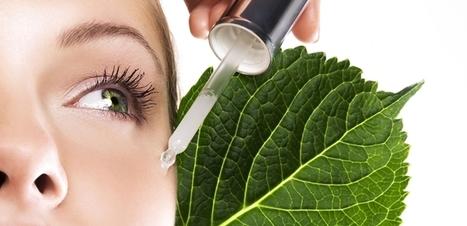 Greenwashing Of Beauty Products - Zenspiration | greenwashing | Scoop.it