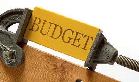 Budget 2013: Industry Bodies Respond | DesignBuild News | Scoop.it